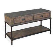 Bristol Sofa Table