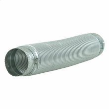 5' Universal Connect Vent - Other