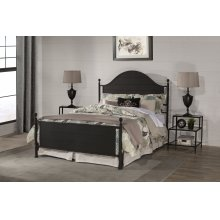 Cumberland Bed Kit