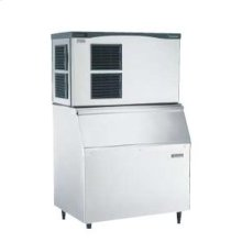 1400 lb. Prodigy Cube Ice Machine
