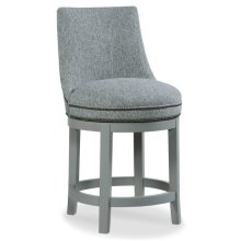 Vesper Counter Stool