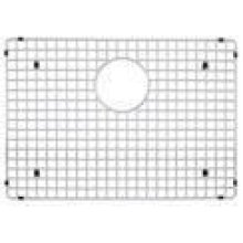 Stainless Steel Sink Grid (fits Precision & Precision 10 Sinks 515822/819) - 223191