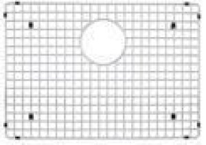 Sink Grid - 233953 Product Image
