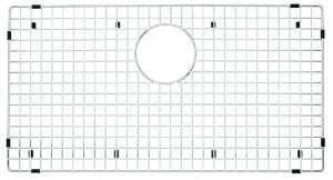 Sink Grid - 236593 Product Image