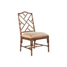Ceylon Side Chair