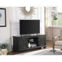 "60"" TV Console Product Image"