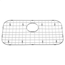 Portsmouth 30x18 Stainless Steel Kitchen Sink Grid  American Standard - Stainless Steel