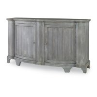 Town & Country Somerset Credenza Product Image