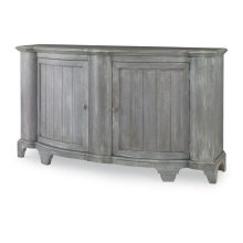 Town & Country Somerset Credenza