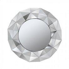Geena Wall Mirror