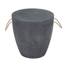 Dad Stool Cement