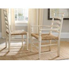 Oakville Side Chair