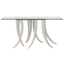 Livingston Console Table