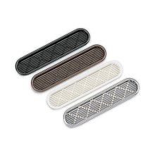 Plastic Air Vent (mortise Type)