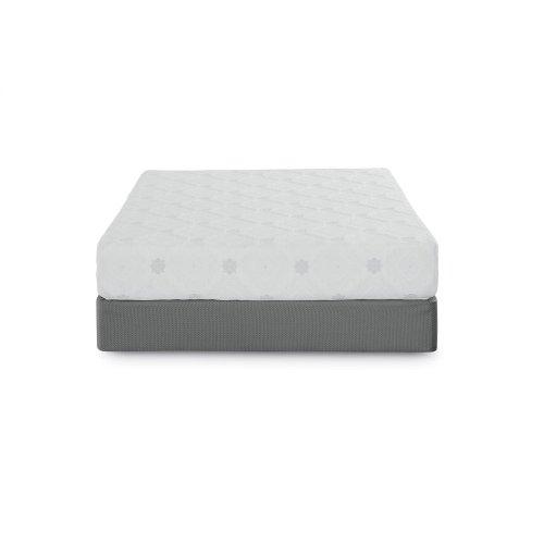 Salon - Biltmore Reserve - Specialty Foam - Twin XL