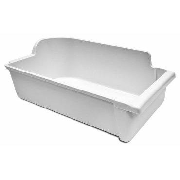 Ice Bucket - Other