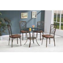 Essex Dining Chair