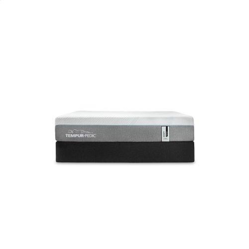 TEMPUR-Adapt Collection - TEMPUR-Adapt Medium Hybrid - Full XL