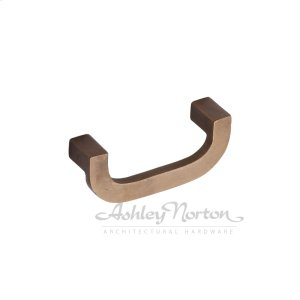 3422 Arc Offset Pull Product Image