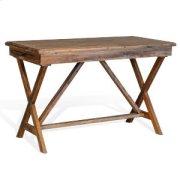 Havana Desk Product Image