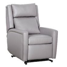Reclination Drake Power Lift With Power Recline