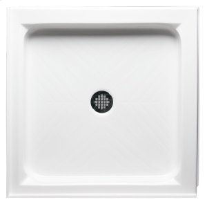 Shower base Product Image