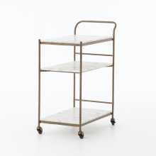 Large Size Felix Bar Cart