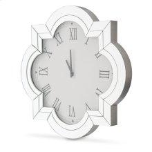 Wall Clock 5033
