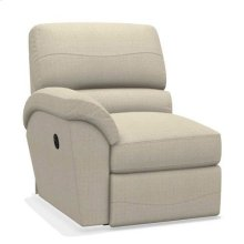Reese La-Z-Time Right Arm Sitting Recliner