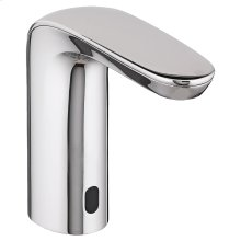 NextGen Selectronic Integrated Faucet - Less Mixing  American Standard - Polished Chrome