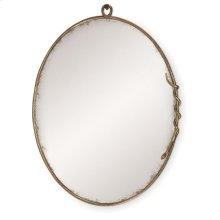 Eve Mirror