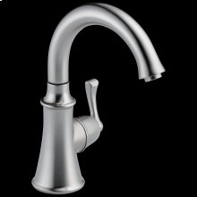 Arctic Stainless Traditional Beverage Faucet