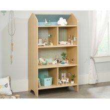 Dollhouse/Bookcase