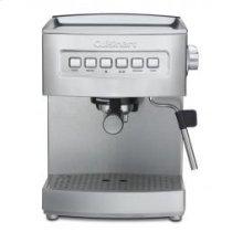 Programmable Espresso Maker Parts & Accessories