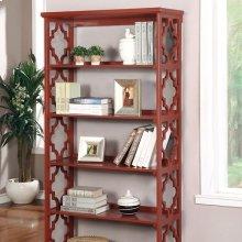 Joan Display Shelf