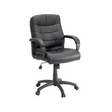 DuraPlush® Managers Chair
