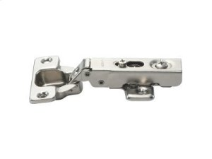 European Cabinet Hinge (19mm Overlay) Product Image