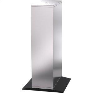 Elkay Water Dispenser Cabinet Product Image