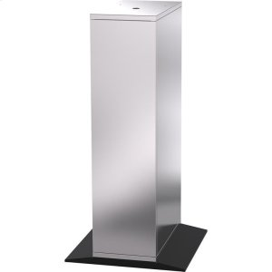 Elkay Water Dispenser Cabinet Product Image