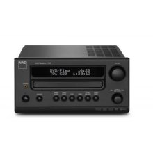 NAD C 717 Micro DVD Receiver