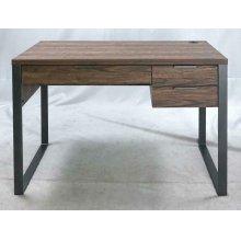 "48"" Writing Desk"