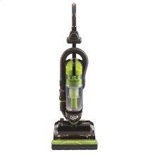 JetTurn Technology Bagless Upright Vacuum Cleaner MC-UL815