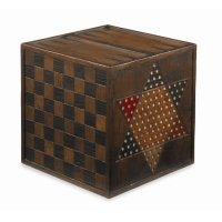 Lissara Game Cube Product Image