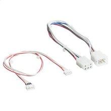 Wire Jumper Kit for ULTRA GREEN Fan Lights and Sensing Fan Lights