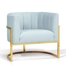 Paulette Modern Club Chair