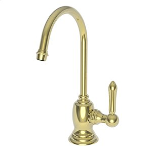 Forever Brass - PVD Cold Water Dispenser Product Image