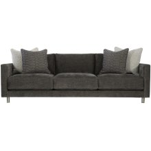 Dakota Sofa