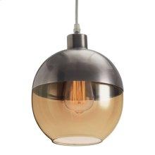 Trente Ceiling Lamp