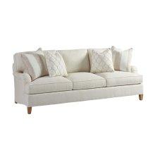 Grady Sofa