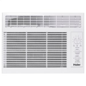 115 Volt Room Air Conditioner Product Image